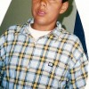 Freddy Mendoza, from Santa Maria CA