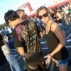 Katie Brown Facebook, Twitter & MySpace on PeekYou