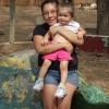 Monica Carrillo, from Amarillo TX