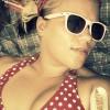 Amy Mull Facebook, Twitter & MySpace on PeekYou