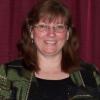 Cynthia Knight, from Arlington TX
