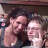 Sarah Stahl Facebook, Twitter & MySpace on PeekYou
