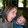 Kristen Snyder Facebook, Twitter & MySpace on PeekYou