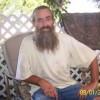 Rick Donaldson, from Royse City TX