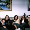 Cindy Baker Facebook, Twitter & MySpace on PeekYou