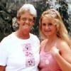 Wanda Brown Facebook, Twitter & MySpace on PeekYou