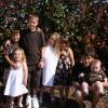 Judy Gardner Facebook, Twitter & MySpace on PeekYou