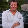 Robert Ricci, from Spotswood NJ