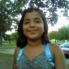 Joana Vasquez, from Arlington TX
