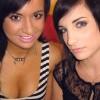Kim Power Facebook, Twitter & MySpace on PeekYou