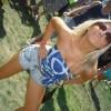 Miss Rebecca Facebook, Twitter & MySpace on PeekYou