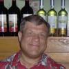 James Frazee, from Resaca GA