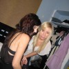 Amy Mcdonald Facebook, Twitter & MySpace on PeekYou