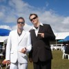 Grant Kingston Facebook, Twitter & MySpace on PeekYou