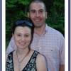 Scott Roy Facebook, Twitter & MySpace on PeekYou