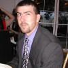 Bryan Kelly Facebook, Twitter & MySpace on PeekYou