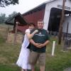 William Hunter Facebook, Twitter & MySpace on PeekYou