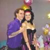 Michelle Kyte Facebook, Twitter & MySpace on PeekYou