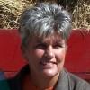 Rhonda Haynes, from Ohatchee AL