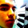 Carlos Ventura, from Homestead FL