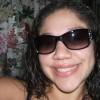 Josie Ramirez, from El Centro CA