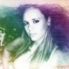 Heather Lowe, from Atlantic Beach FL