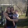 Kunawv Jordan Facebook, Twitter & MySpace on PeekYou