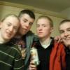 Colin Keane Facebook, Twitter & MySpace on PeekYou
