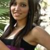 Stephanie Scanlon, from Converse TX