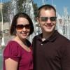 Jennifer Cox Facebook, Twitter & MySpace on PeekYou