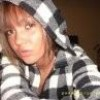 Jessica Baldwin, from Jacksonville FL