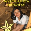 Monica Huerta, from Baytown TX
