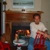 Brian Poynter Facebook, Twitter & MySpace on PeekYou