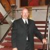Robert Collier, from Meridianville AL