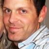 Rich Hennessy, from Salt Lake City UT