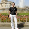 Nuno Lopes Facebook, Twitter & MySpace on PeekYou