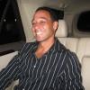 Israel Rodriguez, from Miami FL