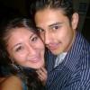 Juan Melendez, from Anderson CA
