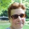 Linda Schwartz, from Auburn NY