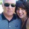 Linda Chambers, from Carmichaels PA