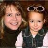 Tammy Taylor Facebook, Twitter & MySpace on PeekYou