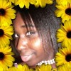 Joanna Payne, from Pensacola FL