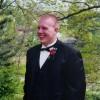 Jeremy Jones Facebook, Twitter & MySpace on PeekYou