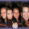 Tori Christian Facebook, Twitter & MySpace on PeekYou