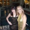 Amanda Weiss Facebook, Twitter & MySpace on PeekYou