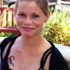 Tina Swann, from Haltom City TX
