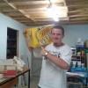 Sean Johnson Facebook, Twitter & MySpace on PeekYou