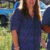 Mandy Roach, from Thatcher AZ