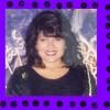 Maria Carrillo, from Corpus Christi TX
