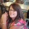 Karen Randall, from Waco TX
